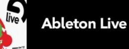 Próximo lanzamiento de Ableton Live 7 LE