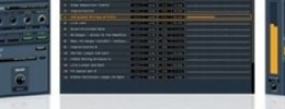 Independence Pro 2.1 añade hosting VST
