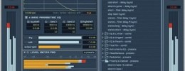 Hosting VST para Yellow Tools Freedom 2.1