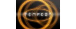 Nucleus SoundLab Tempest para Rob Papen Albino 3