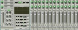 TASCAM GigaStudio 4 disponible