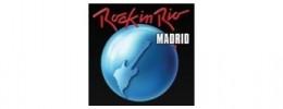 Terra busca nuevos talentos para el festival Rock in Rio
