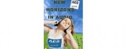 124ª Convención de la AES en Amsterdam