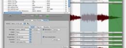 Sound Grinder Pro 1.0 para Mac