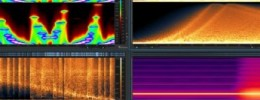 Concurso de pantallazos iZotope RX