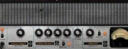 X-Gear gratuito para usuarios de AmpliTube 2 Live y StealthPlug
