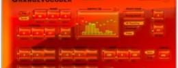 Prosoniq OrangeVocoder 10th Anniversary AudioUnit Edition