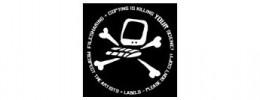 EEUU mete a España en una lista negra por la piratería en Internet