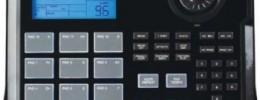 AKAI XR20 Beat Production Station en distribución