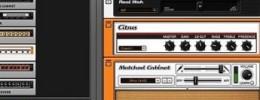 Guitar Rig Session y Guitar Rig 3 XE disponibles