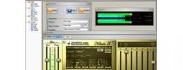 Acustica Audio anuncia NAT3 para usuarios de Nebula