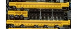 Primeros detalles de PCI Express 3.0, que llegará en 2010