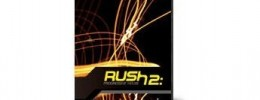 Big Fish Audio presenta la librería Rush 2: Progressive House