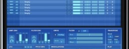 Univers Sons presenta UVI Workstation y UVISoundsource