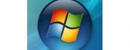 Windows 7 en enero de 2010; Windows XP hasta el 2014