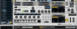 Digidesign Transfuser ya disponible