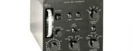 Nuevo compresor/limitador mono AMS-Neve 2254R