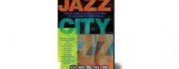 Big Fish Audio presenta Jazz City