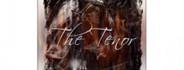 Librería vocal The Tenor DLV de Bela D Media