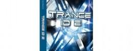 Ueberschall anuncia el lanzamiento de Trance ID2