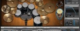 Lanzamiento de Toontrack Superior Drummer 2.0