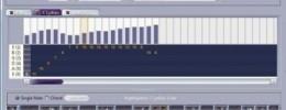 Presentación de las ediciones Piano y Guitar de MIDI Virtuoso