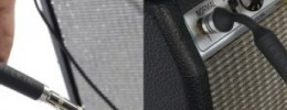 Belkin BreakFree, un conector resistente a tirones