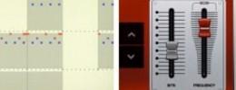 "Intua BeatMaker, primera aplicación musical ""seria"" para el iPhone"