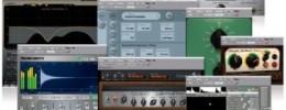 MassivePack 7 y MassivePack Pro 7 para Pro Tools HD