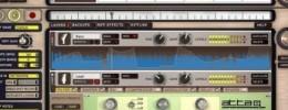 RiffWorks T4, grabación y colaboración on-line por la cara