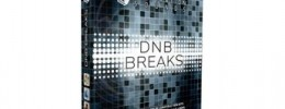 Inspiration Sounds presenta DNB Breaks