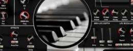 Sonivox presenta su nueva división de software