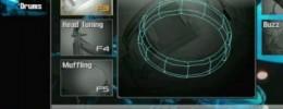 Placas de expansión ARX para Roland Fantom-G