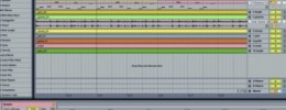 Versión demo totalmente funcional de Ableton Live 7