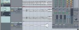 Versión descargable de Samplitude 10