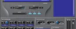 E-MU ofrece el módulo virtual Proteus VX gratuitamente