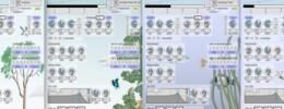 Livid Looper, un manipulador de loops gratuito