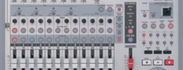 Roland SI-24 Studio Package Pro