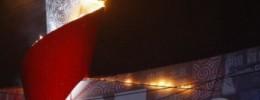 Tecnología de sonido en los Juegos Olímpicos de Pekín