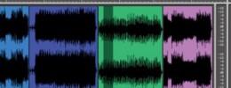 Cakewalk anuncia Pyro Audio Creator 1.5