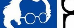 Propellerhead regala un refill inspirado en Bob Moog