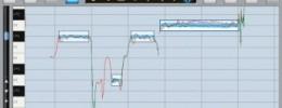 Antares presenta Auto-Tune Evo y Vocal Studio