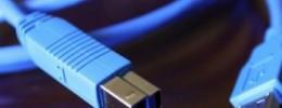 Más detalles de USB 3.0 SuperSpeed y primeras fotos