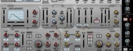 Modelonia roza los 300 presets y estrena versión Mac