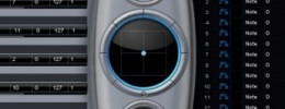 Virtuasonic presenta Mijoy Pro 3