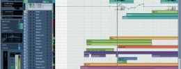 Steinberg anuncia Cubase 4.5 y Cubase Studio 4.5