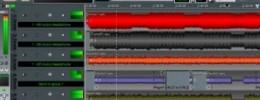 FASoft anuncia n-Track Studio 6.0