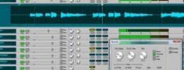 Disponible MultitrackStudio 5 de Bremmers Audio Design