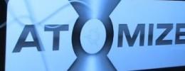 Virus TI OS 2.7 con Atomizer y otras mejoras