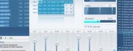 VSL lanza Vienna Instruments Pro 2